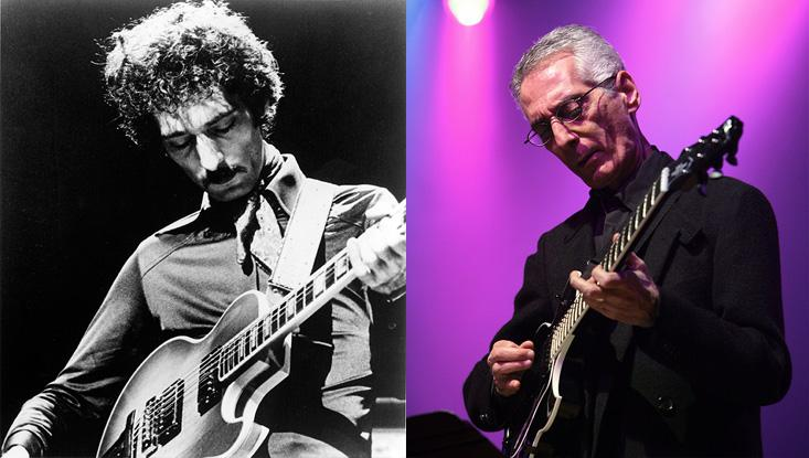 musica salud cerebro neurociencia jazz pat martino